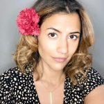 Denise Ponce